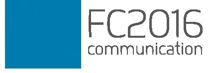 FC2016 Srl